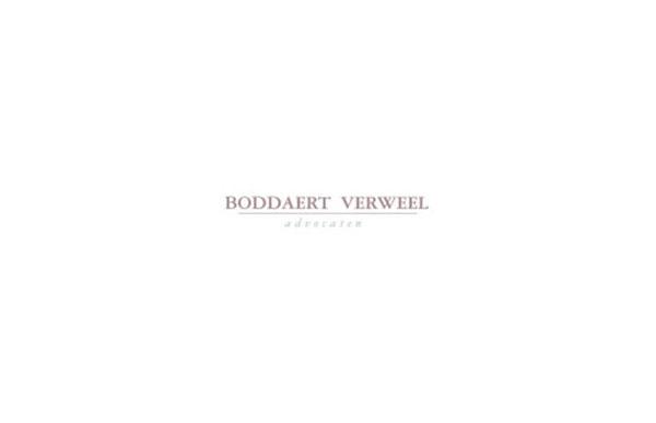 boddaert-verweel-wit-groot