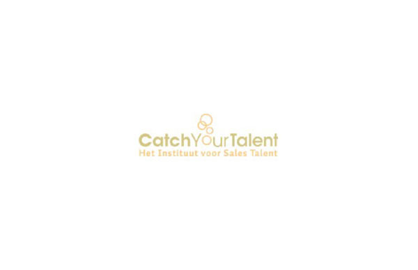 catchyourtalent-wit-groot