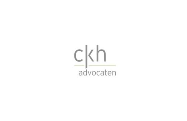 ckh-advocaten-wit-groot