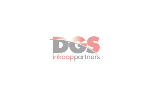 dgs-inkooppartners-wit-groot
