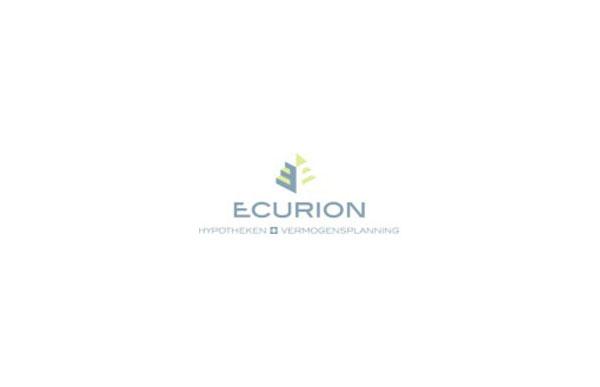 ecurion-wit-groot