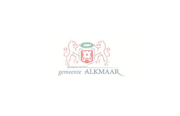gemeente-alkmaar-wit-groot