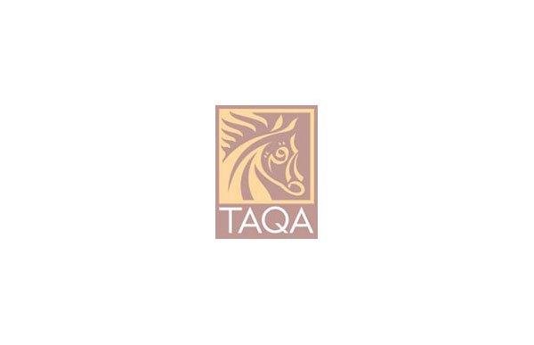 taqa-wit-groot